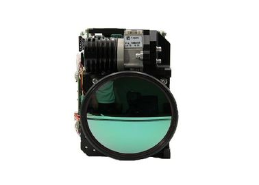 Good Quality Thermal Camera Module & Cooled MWIR Long Range Thermal Camera , Thermal Security Camera Without Lens on sale