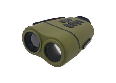 Good Quality Thermal Camera Module & Infrared And Low-light Fusion Thermal Imaging JAOI AIRF-17 Dual-band Fusion on sale