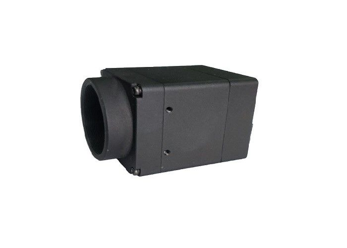 Uncooled Infrared Thermal Camera Module A3817S3 Vox Model 8 - 14um Wavelength