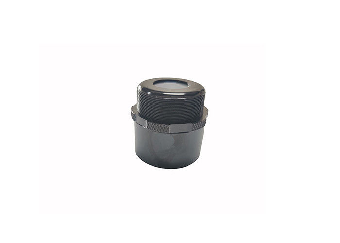 Fixed 14μM F1.0 AA07L Focus 7mm Thermal Infrared Lens
