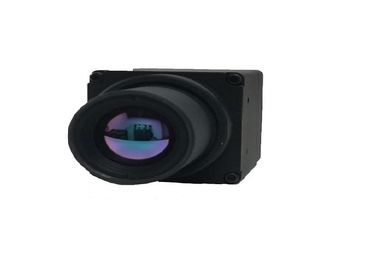 China LWIR Infrared Camera Module Small Size Stable System A3817S3 - 4 Model factory